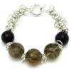 GLAMOUR ROCKS Bracelet Kit - Choose Your Colour!